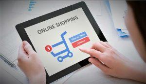 4 Tips Agar Orang Kaya Cerdas Berbelanja