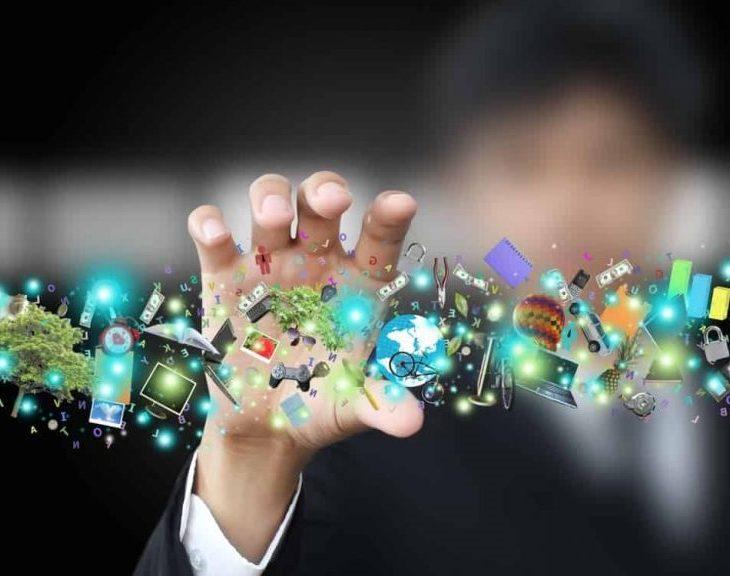 Memanfaatkan Teknologi Mobile
