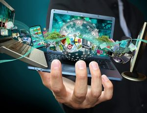 Berkembang Dengan Pesat Teknolog Di Indonesia Dengan Mudah