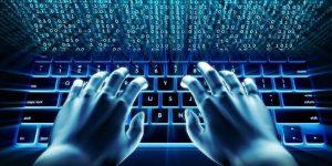 Canggihnya Informasi Kemajuan perkembangan Teknologi Di Indonesia
