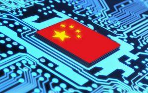 Informasi Teknologi Cina Yang Sudah Canggih Di Dunia