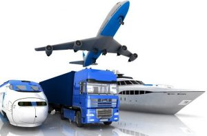 Kemajuan Transportasi Dengan Teknologi Jaman Kini