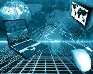 Tranmisi Sistem Perkembangan Teknologi
