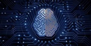 Pesatnya Kemajuan Teknologi yang Ada Di Wilayah Prancis