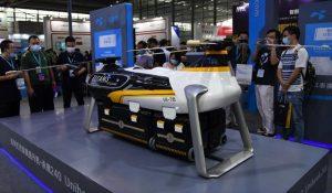 Keunggulan Teknologi Milik Negara Jepang Yang Sedang Berkembang Pesat