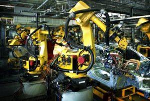 Memanfaatkan Perkembangan Teknologi Asal Cina Di Indonesia